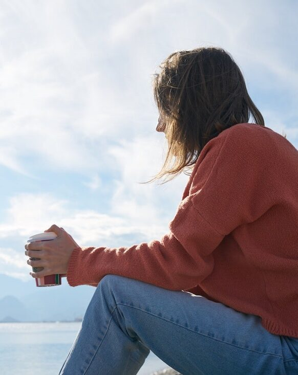 Hjerneskader og hjernetræthed behandles hos en psykolog