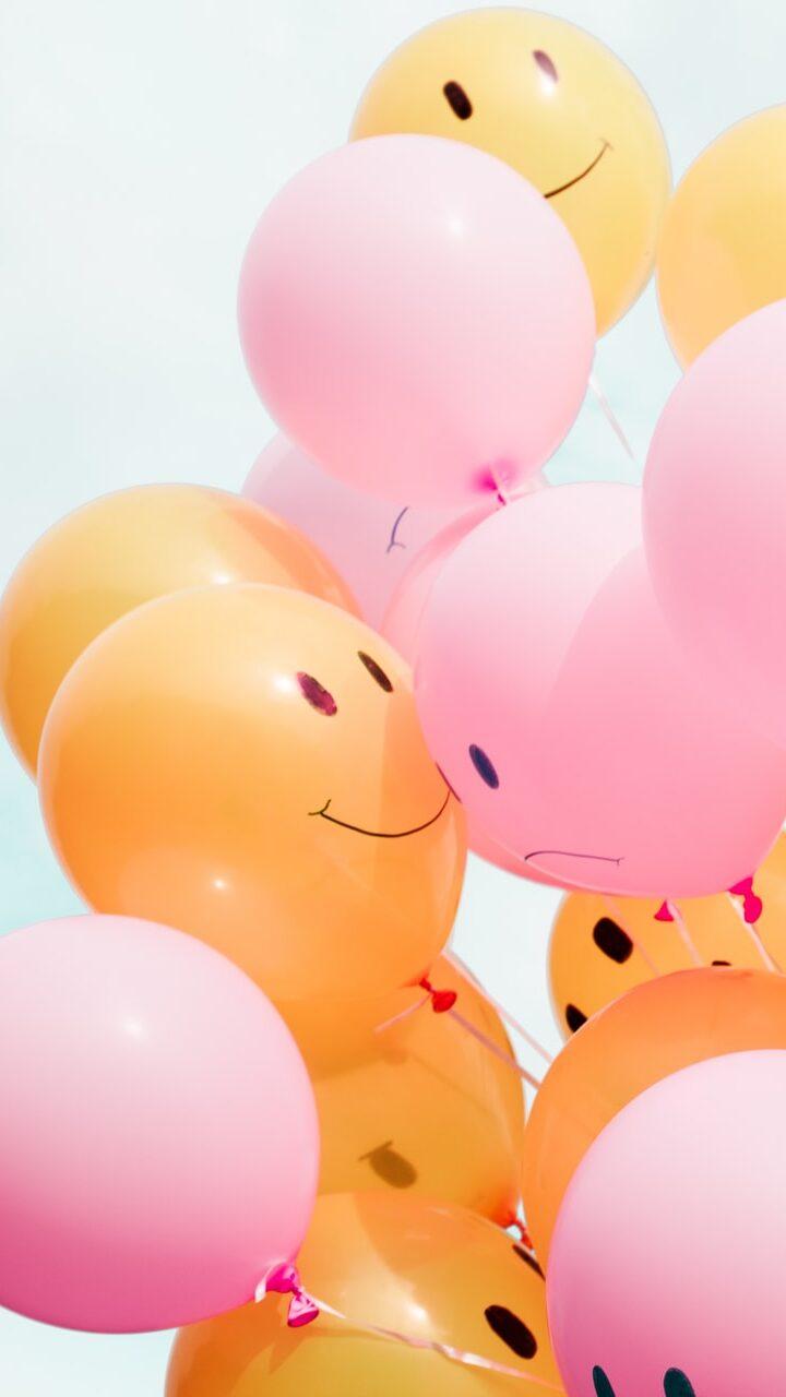 Psykolog: Mere glæde i hverdagen