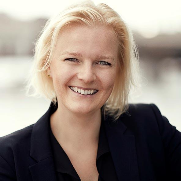 psykolog københavn susanne